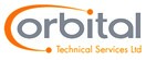 Orbital Technical Services Ltd