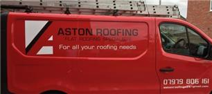 Aston Roofing