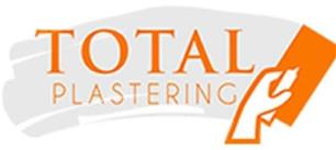 Total Plastering