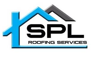 SPL Roofing Services