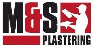 M & S Plastering