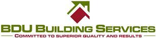 BDU Building Services Ltd