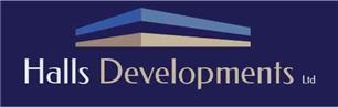 Halls Developments Ltd