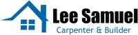 Lee Samuel