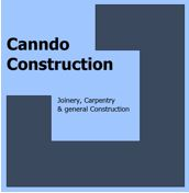 Canndo Construction