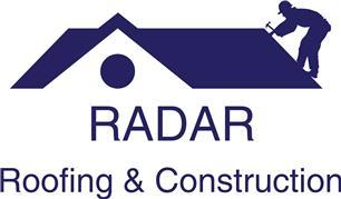 Radar Roofing