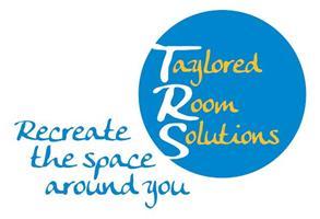 Taylored Room Solutions Ltd
