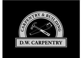 DW Carpentry