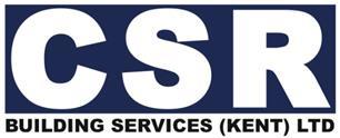 CSR Building Services (Kent) Ltd