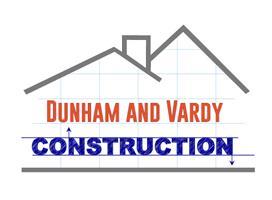 Dunham & Vardy Construction Limited