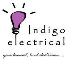 Indigo Electrical