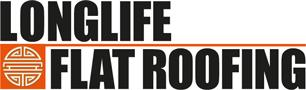 Long Life Flat Roofing Company Ltd