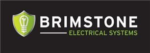 Brimstone Electrical Systems