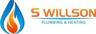 S Willson Plumbing and Heating Ltd