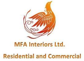 MFA Interiors Ltd