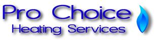 Pro Choice Heating Services