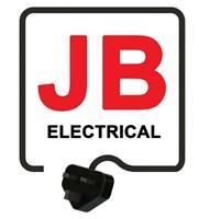 JB Electrical