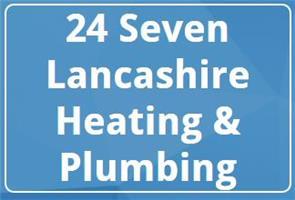 24 Seven Lancashire Heating And Plumbing