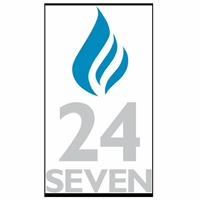 24 Seven Lancashire Heating And Plumbing
