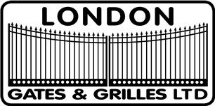 London Gates & Grilles Ltd