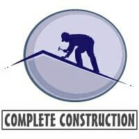 Complete Construction