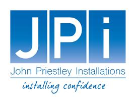 John Priestley Installations (J.P.I)