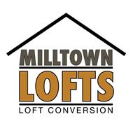 Milltown Loft Conversions