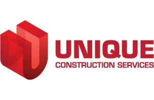 Unique Construction Services