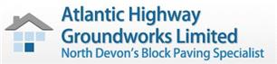 Atlantic Highway Groundworks Ltd