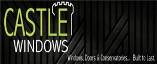 Castle Windows Midlands Ltd