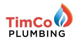 Tim Co Plumbing