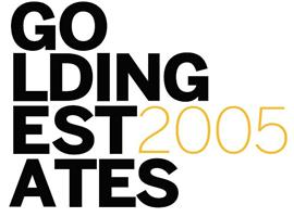 Golding Property Services