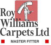 Roy Williams Carpets Ltd