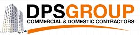 Direct Property Services (Sussex) Limited