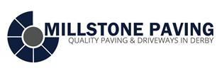 Millstone Paving