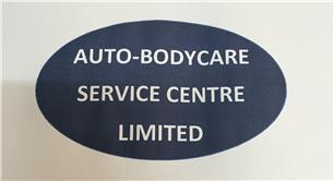 Auto-Bodycare Service Centre Limited