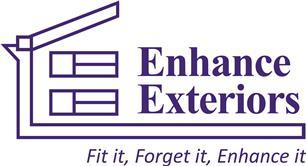 Enhance Exteriors