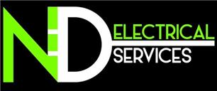 ND Electrical Services Ltd