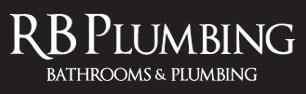 R B Plumbing