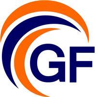 The Gutter Flushers Ltd