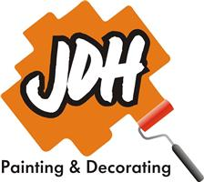 JDH Painting and Decorating
