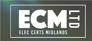 Elec Certs Midlands Ltd