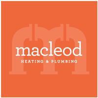 Macleod Mechanical Services Ltd