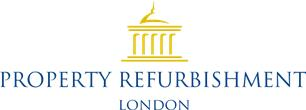 Property Refurbishment London Limited