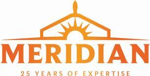 Meridian Windows, Doors & Conservatories