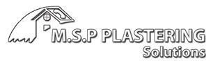 MSP Plastering Solutions
