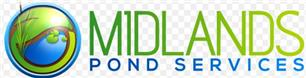 Midlands Pond Services