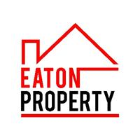 Eaton Property