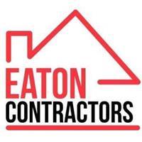 Eaton Contractors