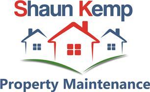 Shaun Kemp Property Maintenance